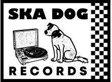 Ska Dog Records